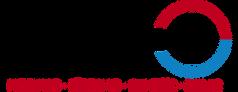 Schmid_Logo270217-korrekte Farben - rote