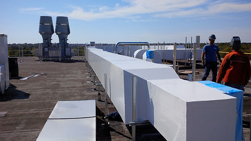 roof ducts .jpg