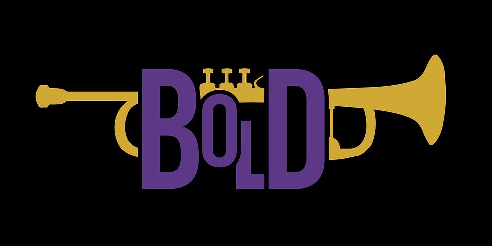 Brass Out Loud Workshop 2021