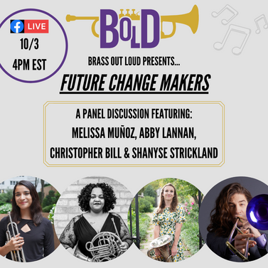 Future Change Makers.png