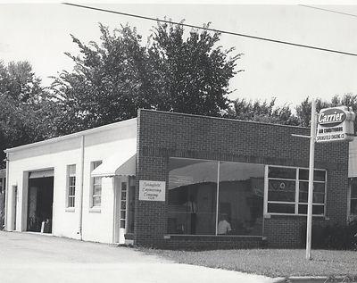 SECO,Office,1960s.jpg