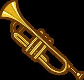 PinClipart.com_instrument-clip-art_75331
