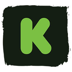 kickstarter-social-icon-905338.png