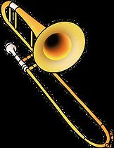 PinClipart.com_trombone-clipart_3422558.