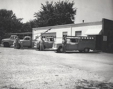 SECO,Office-Trucks,1960s.jpg