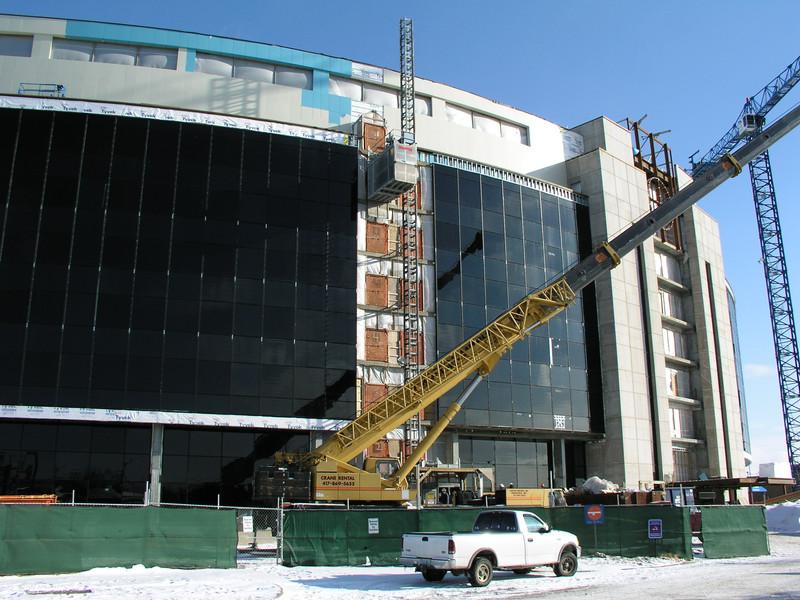 outside scaffold.JPG