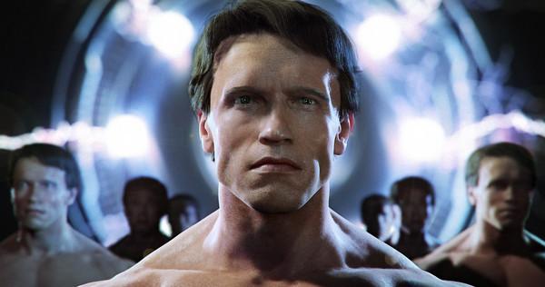 Terminator-Genisys-02-Ny-allez-pas-cest-de-la-merde.jpg