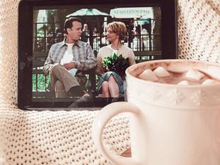 Mon top 20 des meilleures comédies romantiques