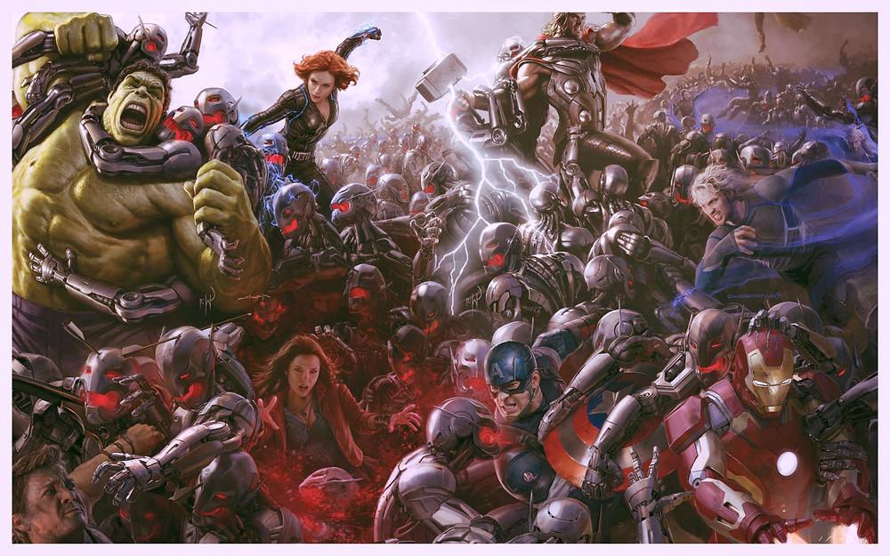 avengers-age-of-ultron_edited.jpeg