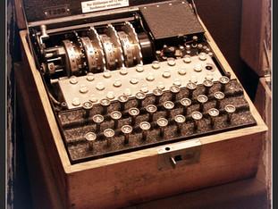 Enigma, l'histoire d'un secret bien gardé