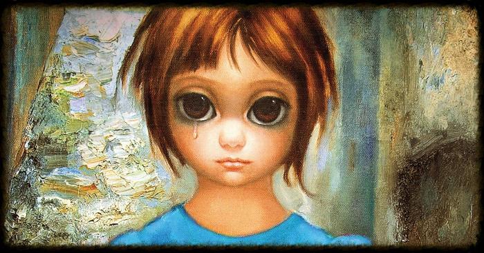 big-eyes-film-tim-burton-poster-2-700x367-1422891420_edited.jpg