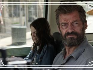 Wolverine laisse place à Logan