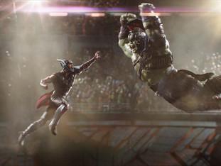 Thor, un renouveau qui fait du bien !