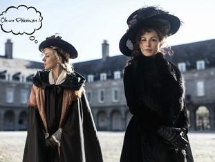 Lady Susan ou l'antihéroïne de Jane Austen