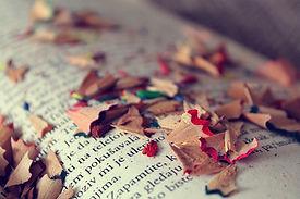 books-925891_960_720.jpg