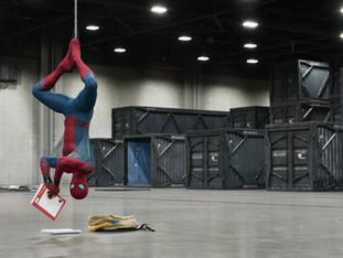 Spider-Ado