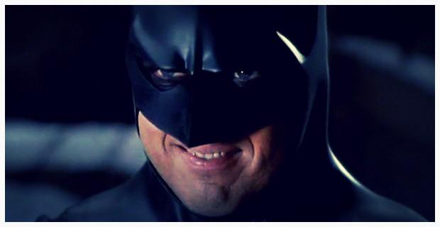 Michael-Keaton-Batman_edited.jpg