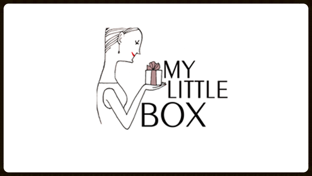 my-little-box_edited.png