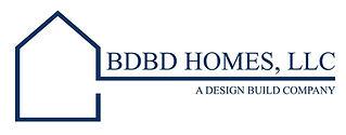 bdbd logo.jpg