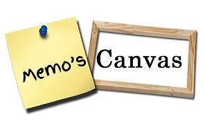 Memos Canvas Logo color_edited.jpg