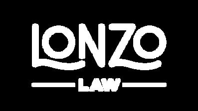 LonzoLaw_brand-logo_white.png