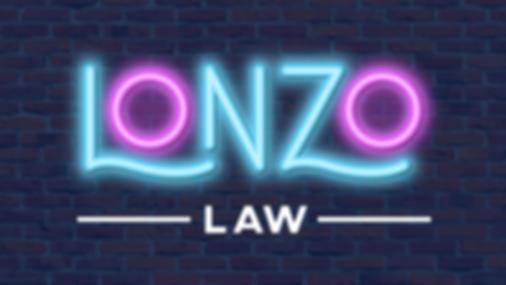 LonzoLaw_brand-logo_neon-brickbg.png