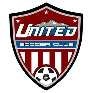 Club United crest