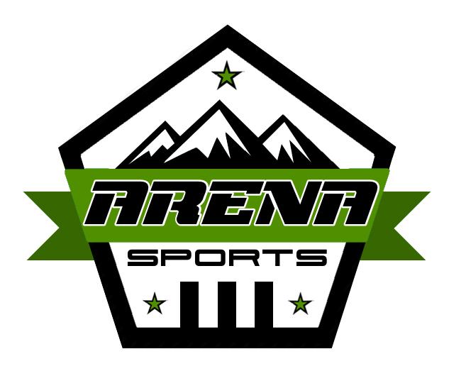 Arena Sports logo
