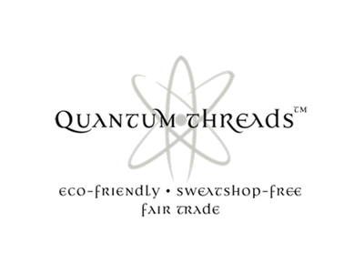 Quantum Threads logo