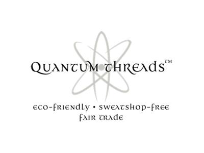 Quantum Threads logo