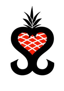 Southern Spikes emblem