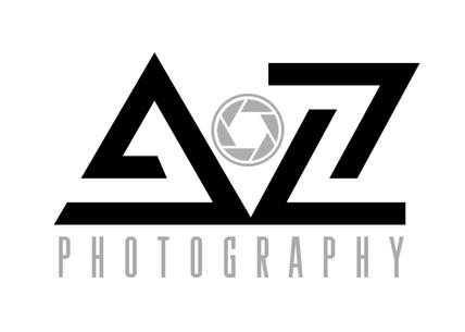 AZP logo