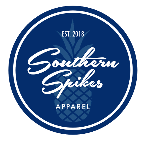 Southern Spikes Carolina logo