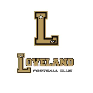 LFC branding