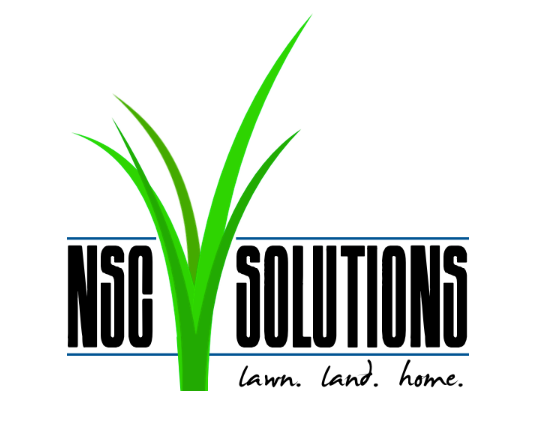 NSC Solutions logo