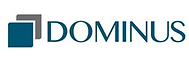 dominus_logo.png