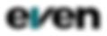 logomarca-construtora-even.png