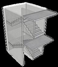 Construtora Exemplo.png
