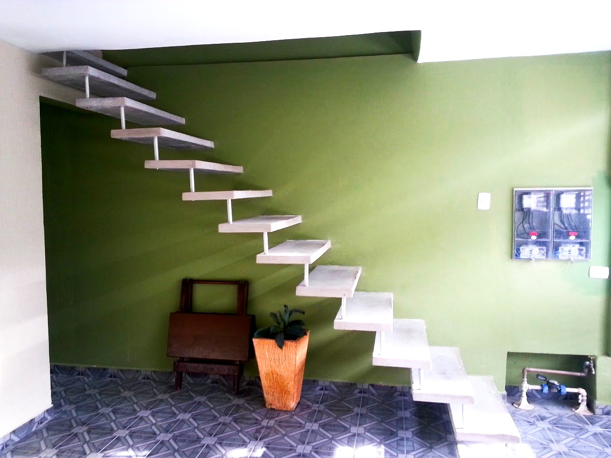 escadas-pre-moldadas-3592-9025-9-7398-14