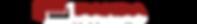 logo-inverse-329x40.png