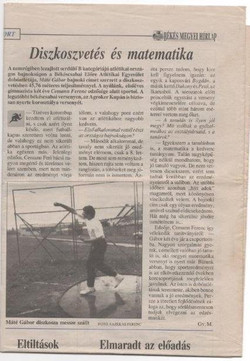 Gabor first article-1
