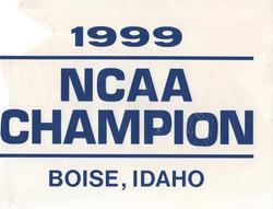 NCAA win banner-1