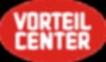 Vorteil Center Asbach