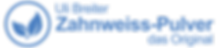ZWP_Logo.png