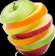 Xylit kaugummi Fresh Fruit