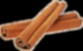 Xylit Kaugummi Cinnamon