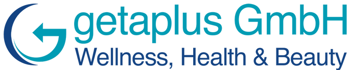 Logo_getaplus_transparent copy.png