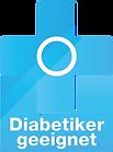 Diabetiker Kaugummi
