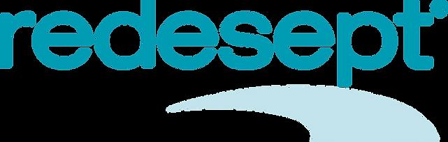 Redesept Logo