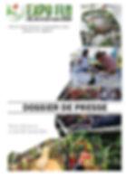DOSSIER_PRESSE_EXPOFLO_21E_EDITION-1.jpg